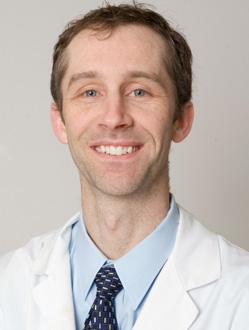 surgeon-image