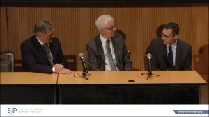 Webinar 1: Big Challenges in Spine Surgery Safety