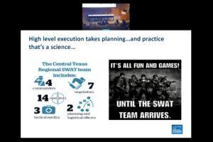Preop Software Planning/Prebent Rods